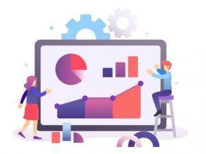 Курс «Обучение Data Sсience с нуля» от SkillFactory