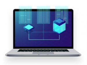 Курс «SQL и получение данных» от Нетологии