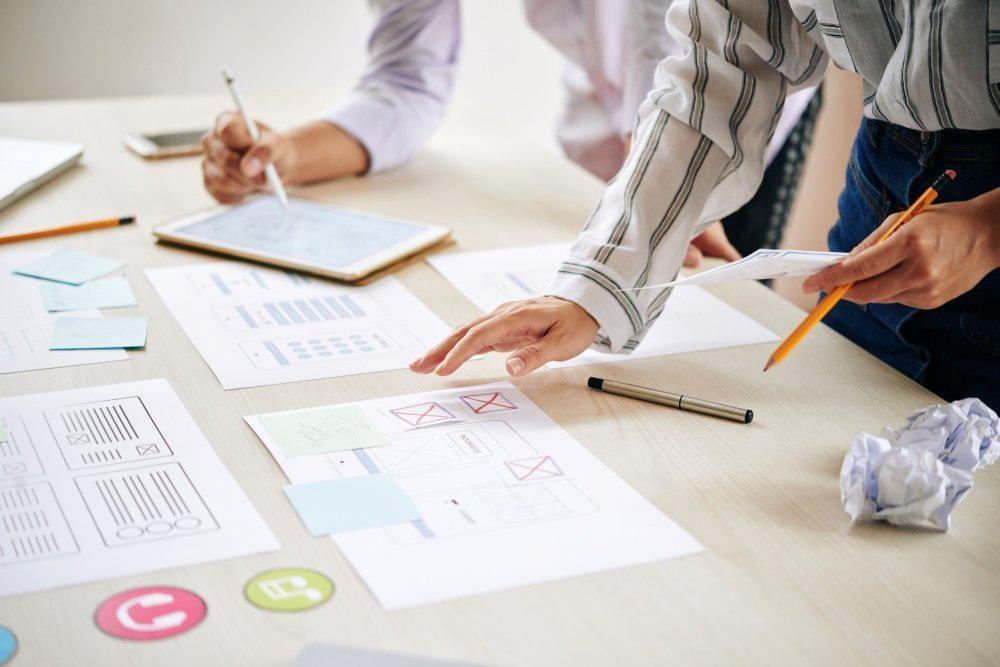 Курс «Моделирование и оптимизация бизнес-процессов» от BШБИ