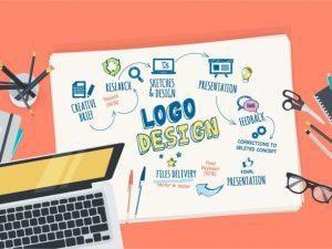 Профессия «Дизайнер логотипа и фирменного стиля» от Skillbox