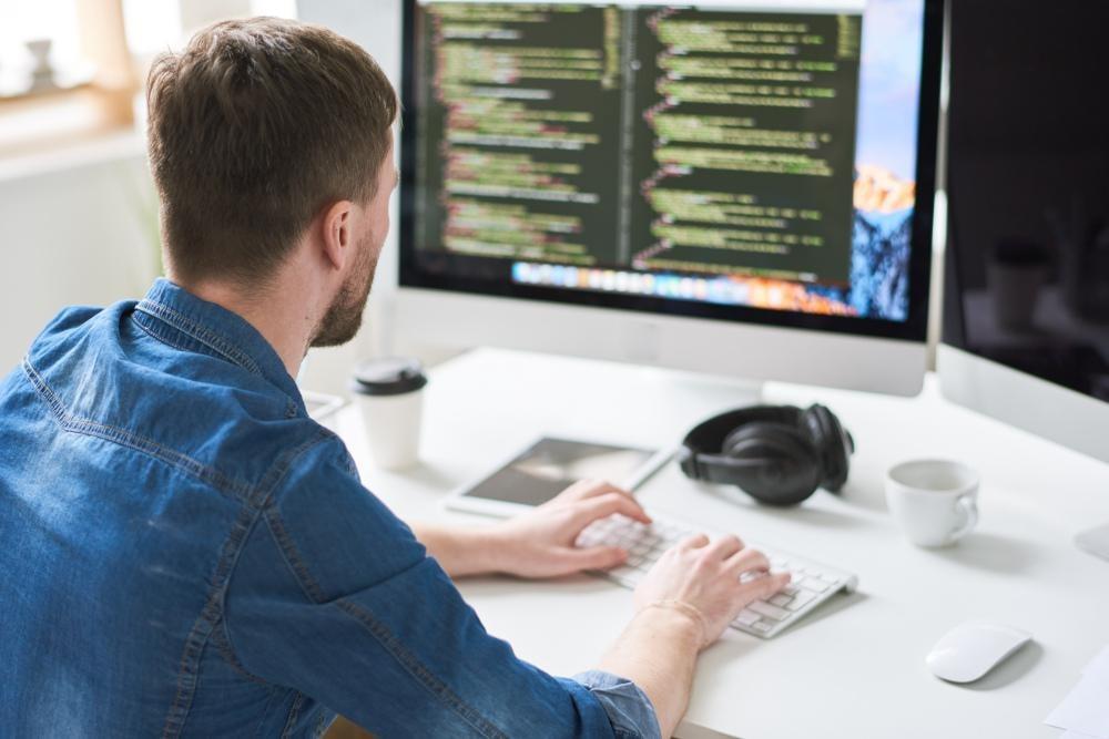 Курс «Веб-разработка на PHP» от GeekBrains