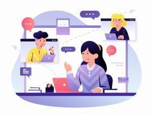 Онлайн-интенсивы «Бизнес и управление» от Нетологии