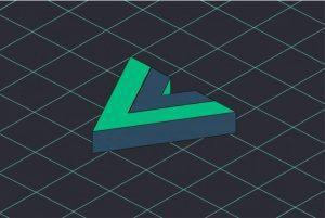Курс «Фреймворк Vue.js» от Skillbox