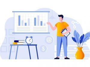 Курс «Performance-маркетолог» от Нетологии