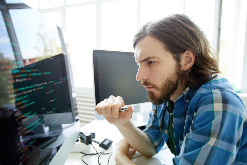 Курс «Программирование на C#» от Специалист.ру