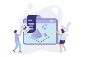 Курс «3D-моделирование в ZBrush с нуля» от Skillbox
