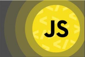 Курс «JavaScript. Уровень 2» от GeekBrains
