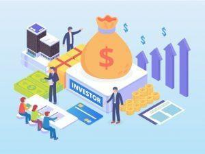 Курс «Юридические аспекты привлечения инвестиций в интернет-проекты» от Нетологии