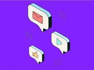 Курс «Как открыть digital-агентство» от Skillbox