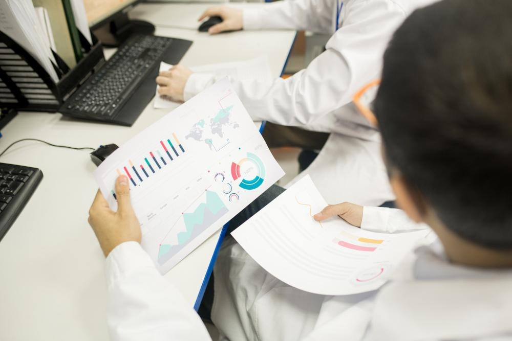 Курс «Продуктовый аналитик с нуля до PRO» от Нетологии