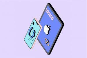Профессия «iOS—разработчик» от Skillbox