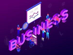 Курс «Аналитика для руководителей и владельцев бизнеса» от Skillfactory