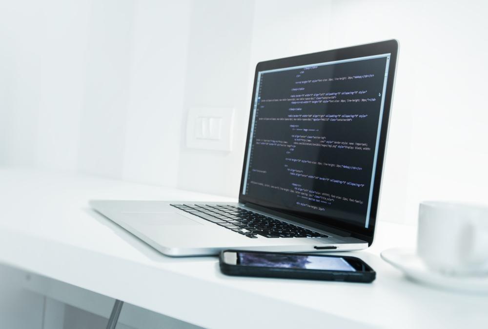 «Факультет Java-разработки» от GeekBrains