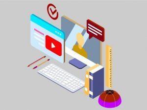 Курс «Специалист по продвижению в Youtube» от Convertmonster