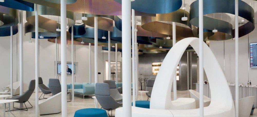 Профессия «Дизайнер жилых и коммерческих интерьеров» от Skillbox