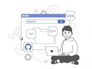 Курс «JavaScript для начинающих программистов» от OTUS