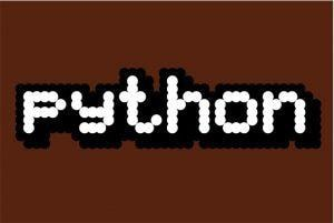 Курс «Web-разработчик на Python» от Otus