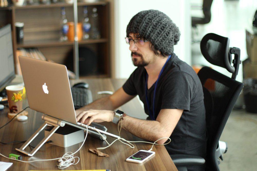 Профессия «Go-разработчик» от Skillbox