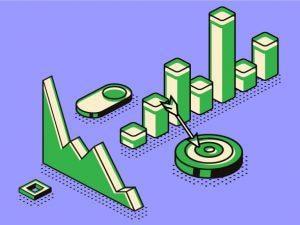 Курс-тренажёр «SQL для анализа данных» от SkillFactory