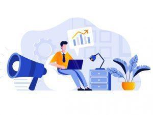 Курс «Интернет-маркетолог 3.0» от Convertmonster