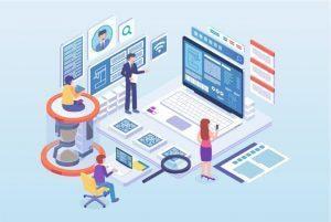 Курс «Product Management. Запуск от нуля к единице» от Skillsetter