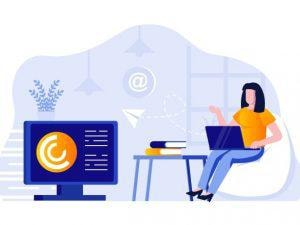 Курс «Идеальный e-mail маркетинг для вашего бизнеса» от Convertmonster