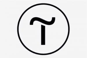Курс «Дизайнер на Tilda» от Contented