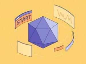 Курс «Старт в DevOps: системное администрирование для начинающих» от Skillbox