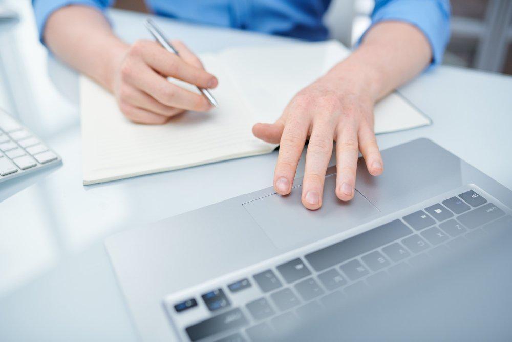 Профессия «Системный аналитик PRO» от SkillFactory