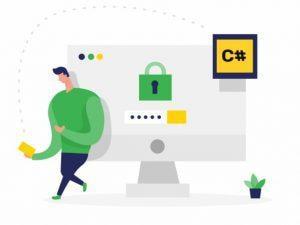Профессия «C#-разработчик» от SkillFactory