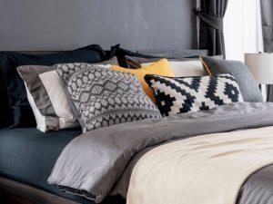 Курс «Текстильный декор» от Skillbox