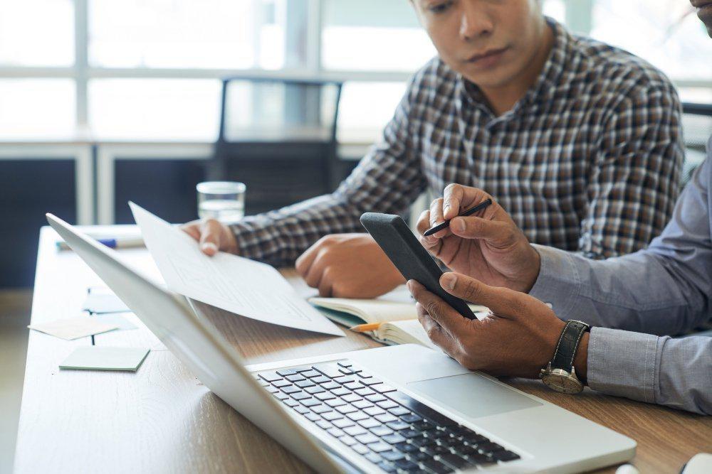 Курс «Тестирование мобильных приложений» от Skillbox