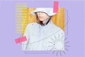 Курс «Fashion-дизайнер» от Skillbox
