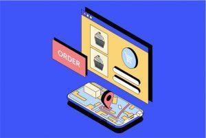 Курс «Сервисный дизайн» от Skillbox