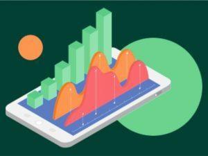 Курс «Продуктовая аналитика: понимание продукта через метрики» от Нетологии