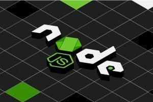 Курс «Node.js» от Skillbox