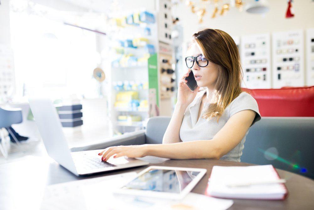 Профессия «Руководитель отдела продаж B2B и B2C» от Skillbox