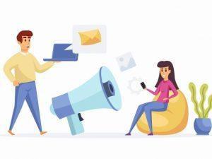 Курс «Практический маркетинг» от LABA