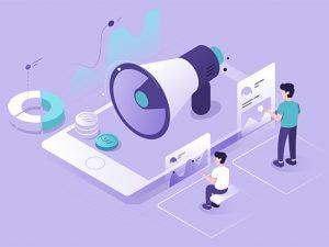 Курс «Digital Marketing. Продвижение IT-продуктов» от Skillsetter