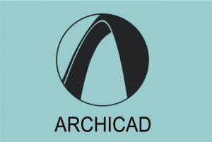 Курс «ArchiCAD: моделирование и черчение» от Софт Культура