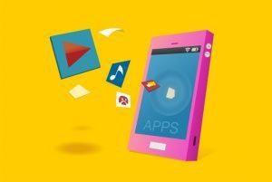 Профессия «Android-developer» от ProductStar