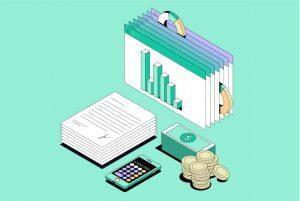 Профессия «Бизнес-аналитик» от Skillbox