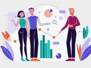 Профессия «Аналитика с 0 до PRO» от ProductStar
