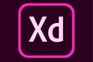 Курс «Дизайн интерфейсов в программе Adobe XD» от Специалист.ру