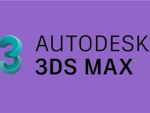 Курс «Архитектурная и интерьерная визуализация в 3DS MAX» от Смотри.Учись