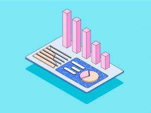 Курс «Продуктовый маркетолог» от Skillbox