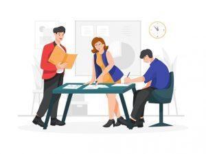 Профессия «Project Manager в IT» от SkillFactory