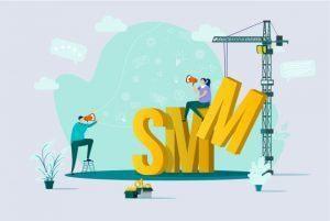 Курс «Специалист по продвижению в социальных сетях, SMM-менеджер 2.0» от Convert Monster