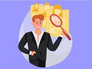 Курс «Автоматизация и аналитика для HR» от Skillfactory