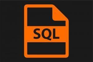 Курс «SQL для менеджеров» от ProductStar